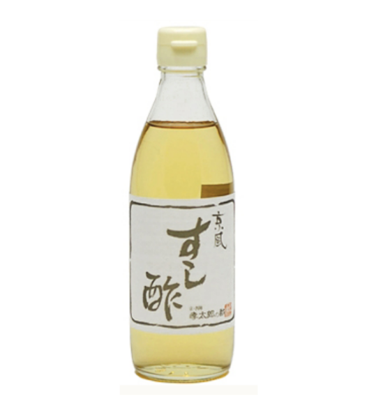 KOUTAROU SUSHI VINEGAR 360ml