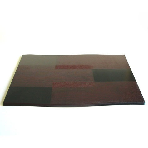 wood TRAY (1pc)