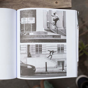 North Skate Mag - Issue 17