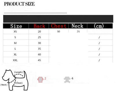 christmas_dog_sweater_sizing