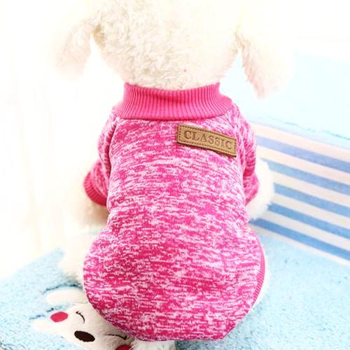 dog sweater 3