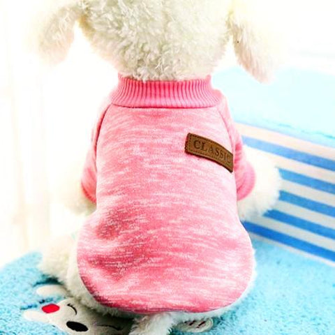 dog sweater 2