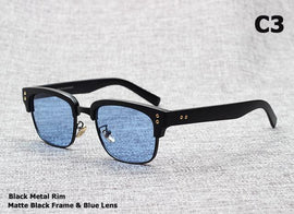 mens_sunglasses2