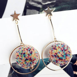 pom_pom_earrings