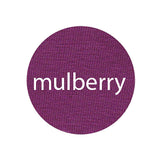 MULBERRY - Organic Cotton/Spandex Euro Knit Jersey