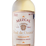 Mezcal Reposado  <br></p>For Pick up  only you must be at least 21 + <br></p>Available at our restaurant.