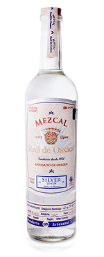 Mezcal Silver  <br></p>For Pick up  only you must be at least 21 + <br></p>Available at our restaurant,