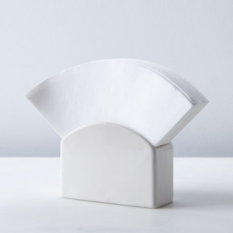 Coffee Filter Paper Stand by Kinto