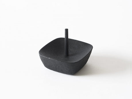 Koma Candle Stand | Small