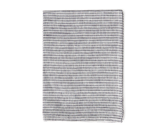 Grey and White Kitchen Cloth