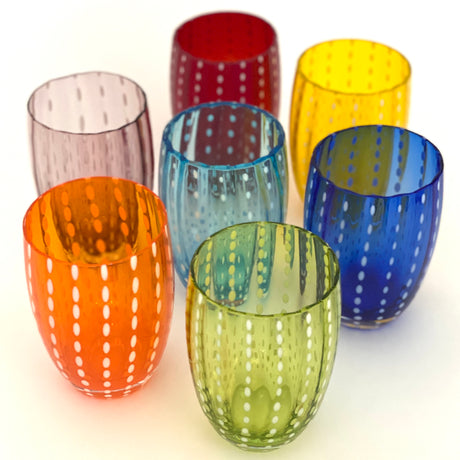 Perle Glass