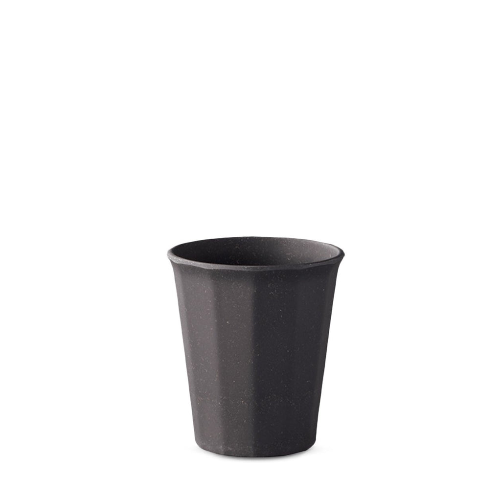 Alfresco Tumbler - Set of 4 (Black or White)