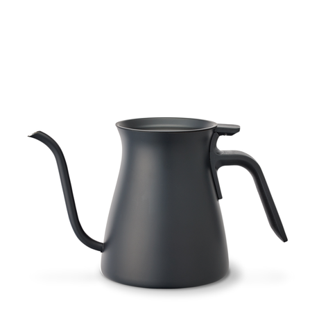 SCS Pour Over Kettle by Kinto