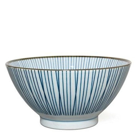 Sensuji Pattern Bowl - 7""