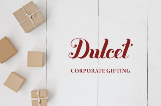 Corporate Gifting With Class…