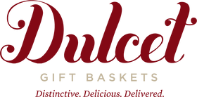 Dulcet Gift Baskets
