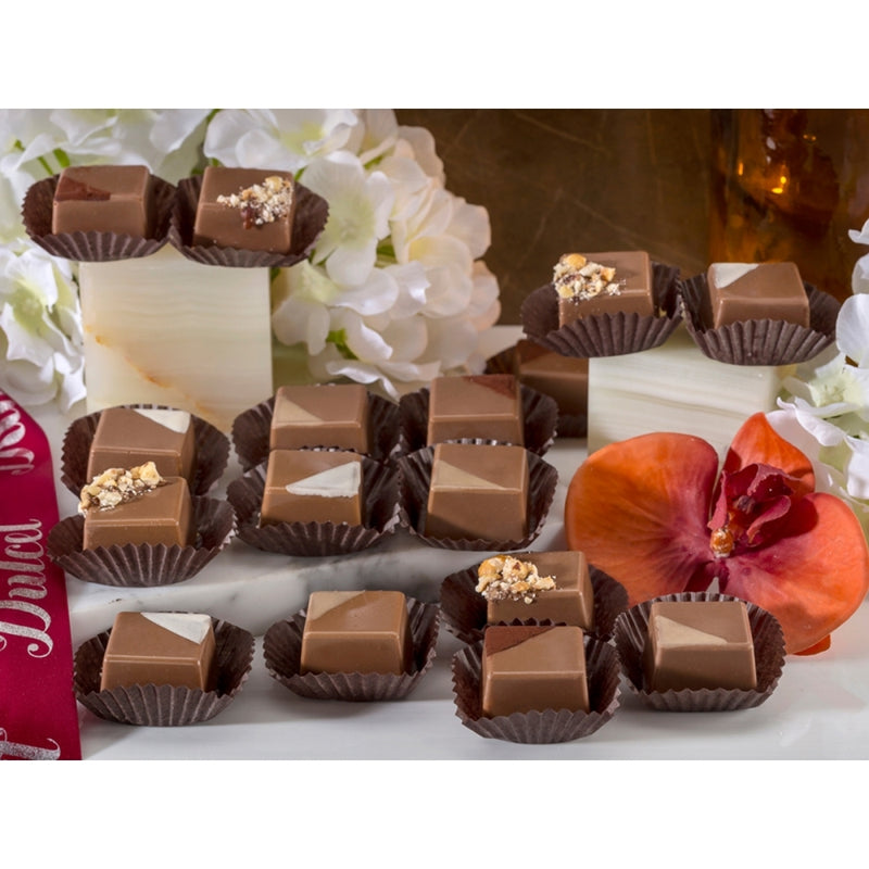 Chocolate Gift Box Assortment