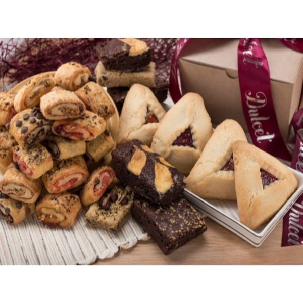 Simply Divine Gift Assortment
