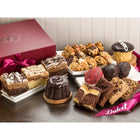 Elegant Party Gift Box