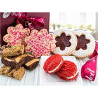 Mother's Day Grand Assortment for Mom!