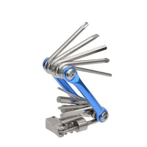 Mini 11 in 1 Multi Repair Toolkit - emartpal