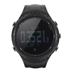 Sunroad FR801 Sports Watch - EmartPal
