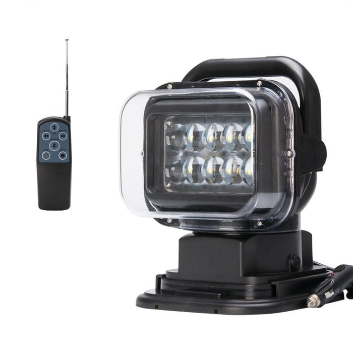 Car LED Search Light - EmartPal