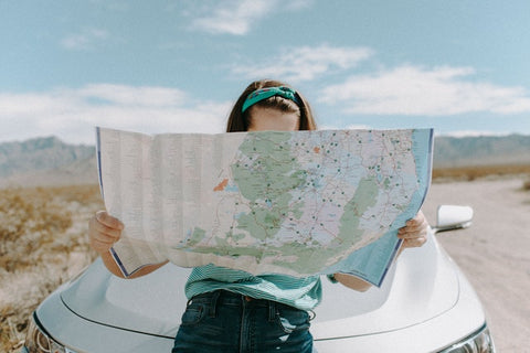 Travel Hacks for vacation - Social Growth Engine
