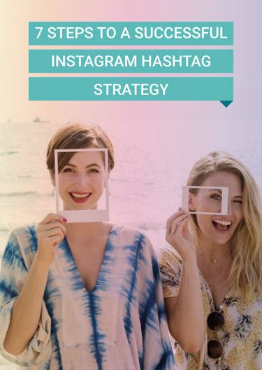 ultimate hashtag guide free download