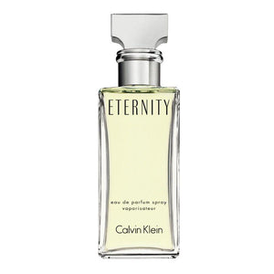 Calvin Klein Eternity 50ML EDP Spray (W)