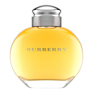 Burberry Classic 100ML EDP Spray (W)
