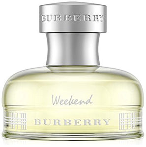 Burberry Weekend 100ML EDT Spray (W)