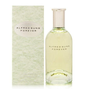 Alfred Sung Forever 125ML EDP (WOMEN)