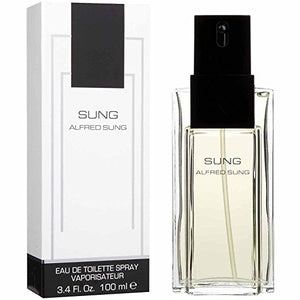 Sung Classic 100ML EDT (WOMEN)