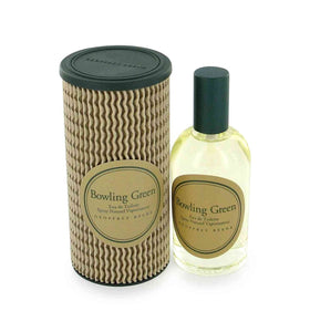 Bowling Green 120ML EDT Spray (M)