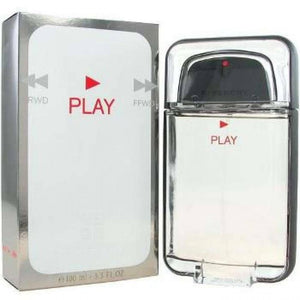 Givenchy Play 100ML EDT Spray (M)