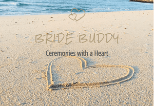 """Bride Buddy"" Wedding Planners In Essex, Kent & Kefalonia, Greece!"