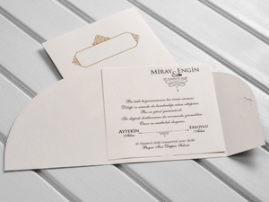 sikh wedding cards wording