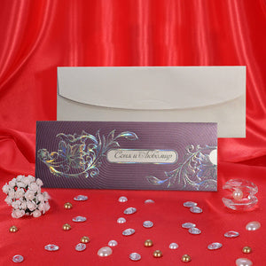 asian wedding invitations - weddingcardsuk.com