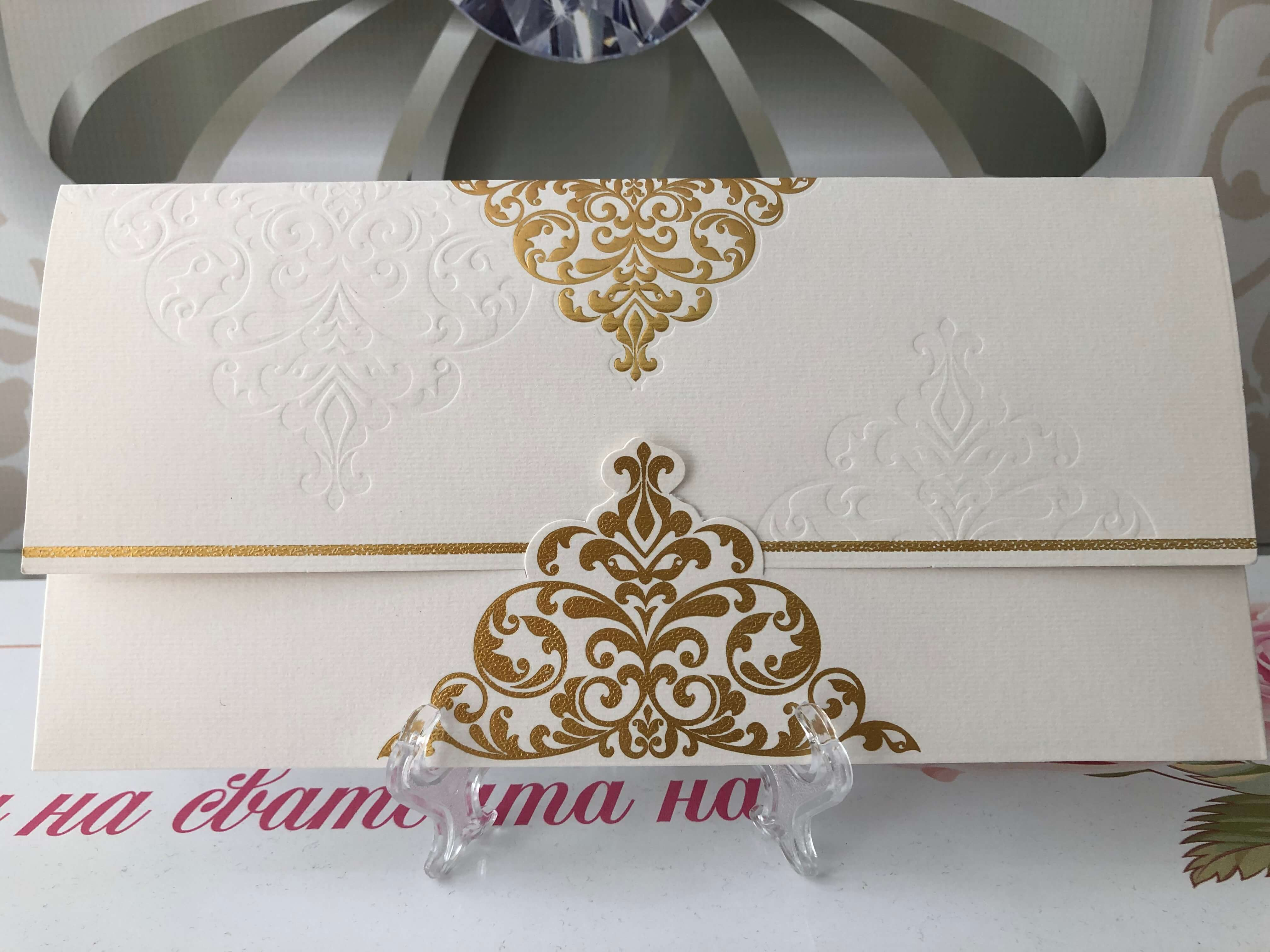 asian wedding cards uk - weddingcardsuk.com