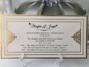 asian wedding invitations uk - weddingcardsuk.com