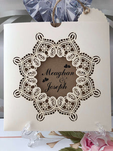 islamic wedding invitations cards - weddingcardsuk.com
