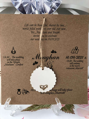 islamic wedding invitations uk  - weddingcardsuk.com