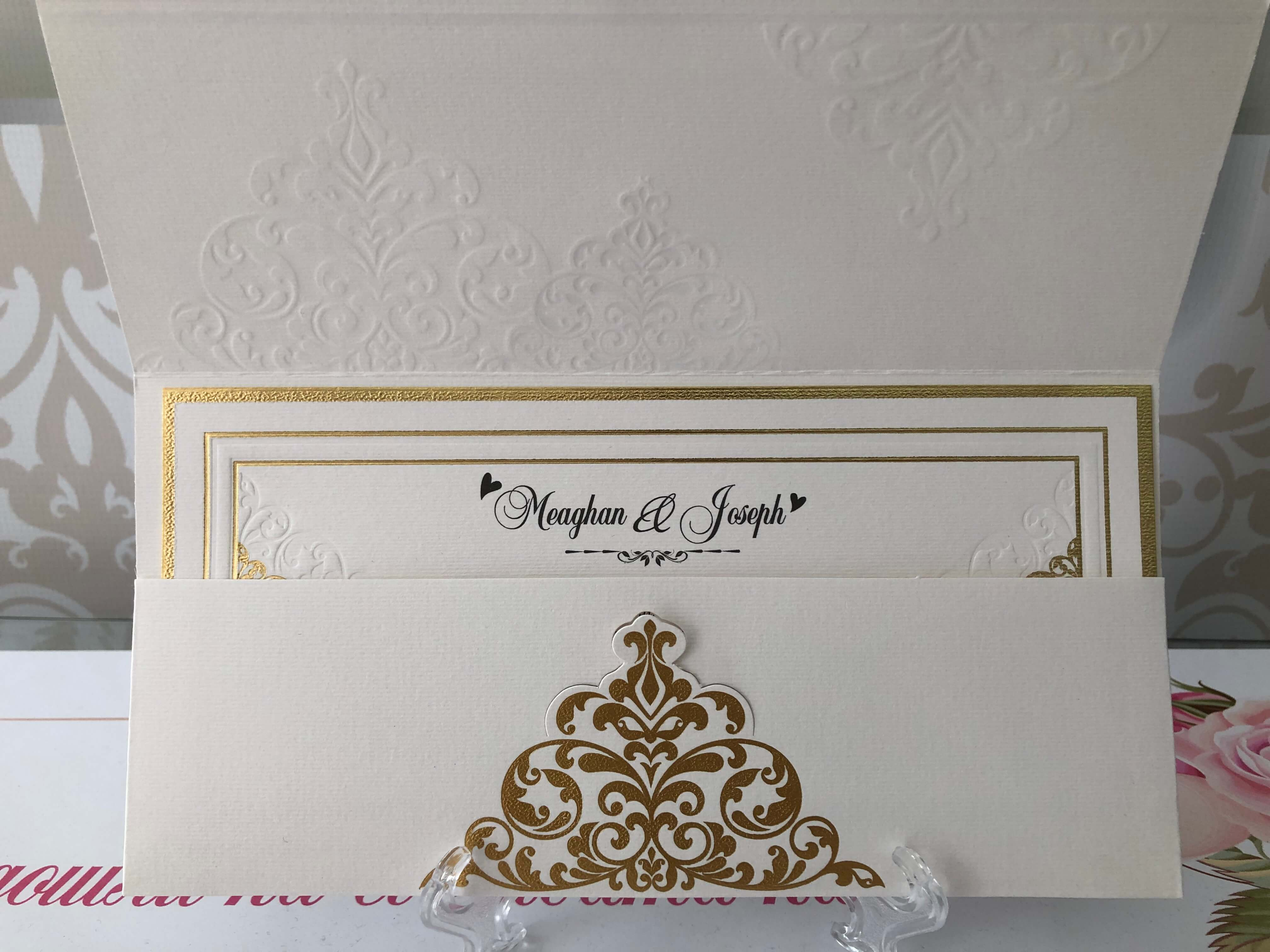 luxury asian wedding cards uk - weddingcardsuk.com