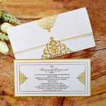 luxury asian wedding invitations uk - weddingcardsuk.com