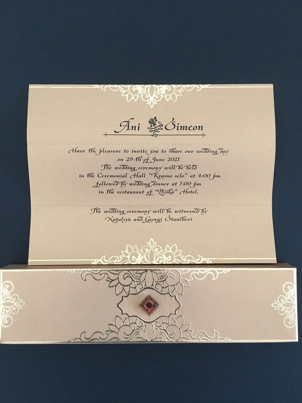 shaadi cards - weddingcardsuk.com