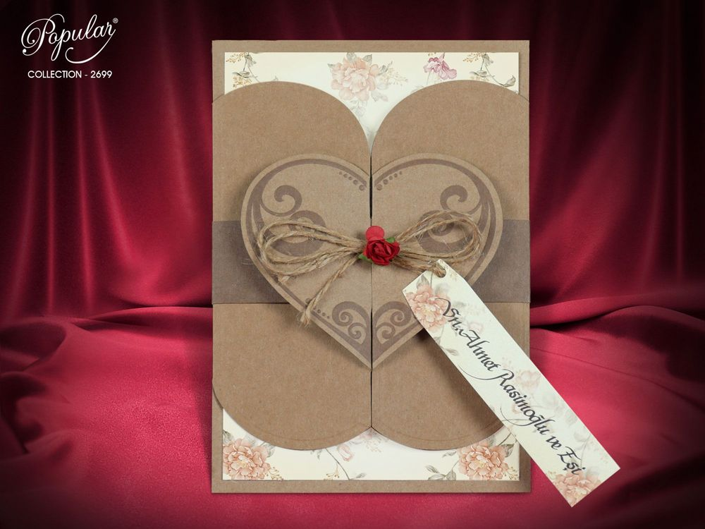 unique vintage wedding invitations uk - weddingcardsuk.com