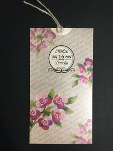 Wedding Invitations, Wedding Cards