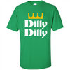 Image of Dilly Dilly Shirt Hoodies & Sweatshirts