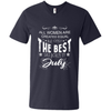 Image of All woman are created equal but only the best are born in July Birthday T-shirt